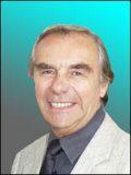 Dipl.-Ing.(FH) Werner Fischer