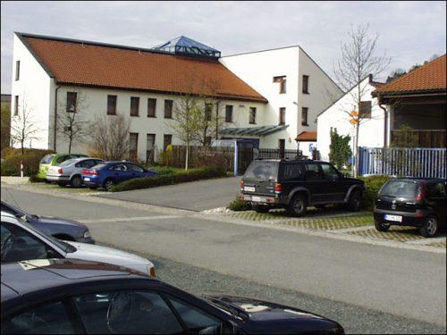 fwo_kronach_bild02