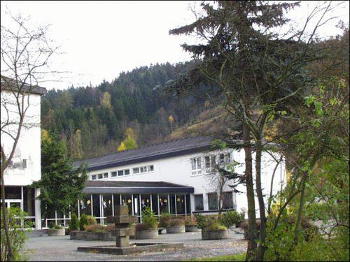 schule_steinw_bild02