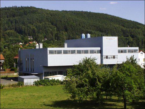 wuensch02