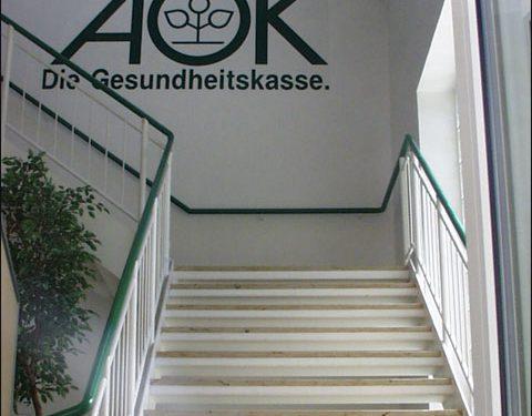 aig_fischer_aok08